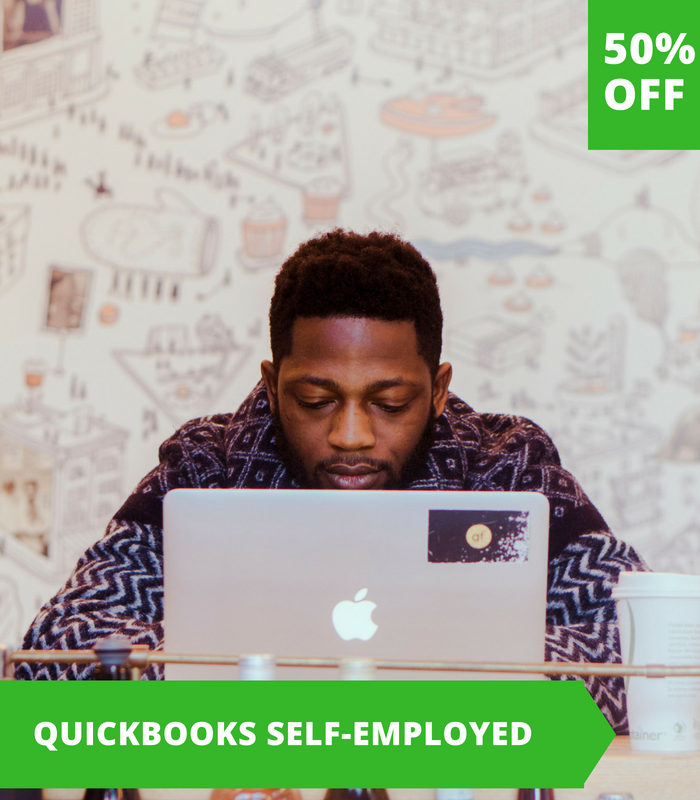Get Your Money Right with Quickbooks